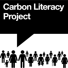 Carbon Literacy Training