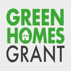 Retrofit & Green Homes Grant