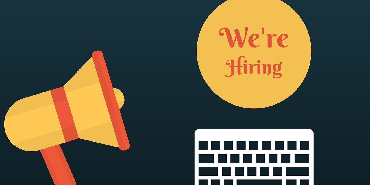 Kickstart Vacancies for Researchers/Writers